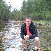ярослав, 45 лет, Водолей, Ангарск