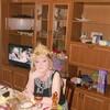 Татьяна, 63, г.Таганрог
