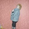 Наташа, 53, г.Кущевская