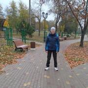 Евгений 31 Лабинск