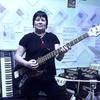 Светлана Манько, 48, г.Губаха