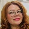 Veronika, 54, г.Архангельск