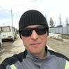 Давид, 31, г.Тарко (Тарко-сале)