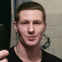 Сергей, 33 года, Дева, Мытищи