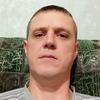 Сергей, 43, г.Бахмут