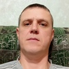 Sergey, 44, Bakhmut