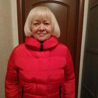 Нина, 32 года, Весы, Москва