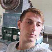 Амет 22 Симферополь