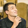 Aram, 34, г.Сочи