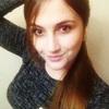 Viktoriya, 22, г.Чита
