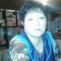 ирина, 48 лет, Овен, Тулун