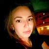 Анастасия, 31, г.Раменское