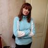 Анна, 38, г.Воронеж