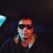 Dimok 27 Ишеевка