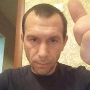 Александр 41 Екатеринбург