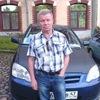 Виктор, 71, г.Выборг