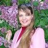 Евгения, 48, Миколаїв