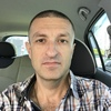 Андрій, 41, г.Токмак