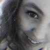 Элина, 18, г.Сыктывкар