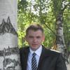 Евгений Александрович, 35, г.Харовск