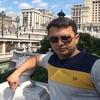 Агиль, 33, г.Баку