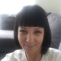 Татьяна, 55 лет, Лев, Краснодар