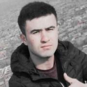Rasulbek Davronov 22 Москва