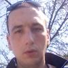 Николай, 27, г.Полтава