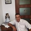 Василь, 47, г.Турка