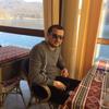 Турал, 34, г.Гянджа (Кировобад)