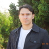 Евгений, 34, Донецьк