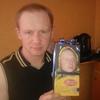 Aleksey, 37, Kem