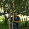 Елена, 58, г.Усть-Каменогорск