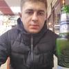 Толик, 27, г.Барановичи