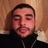 Ika, 24, г.Тбилиси