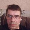Влад, 45, г.Омск