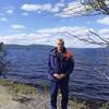 сергей, 56, г.Тосно