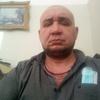 BURUM, 43, г.Кунгур