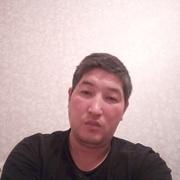 Тайжан 36 Тюмень