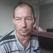 Сергей 41 Буденновск