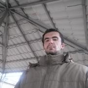 Михаил Валынкин 25 Георгиевск