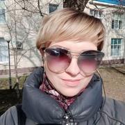 Юлия 41 Белгород