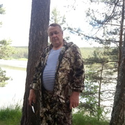 Анатолий 62 Аша