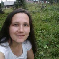 anna, 36 лет, Козерог, Екатеринбург