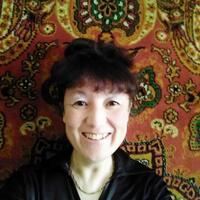 Юлия, 47 лет, Стрелец, Закаменск