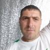 Renat, 36, Orekhovo-Zuevo