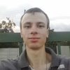 sergey.tsernov, 27, г.Песочин