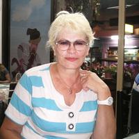 Лариса, 74 года, Скорпион, Санкт-Петербург