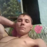 vitaliy, 34 года, Овен, Хилок