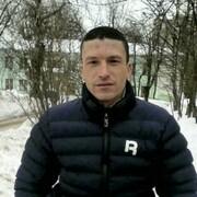 Алексей 37 Шатура